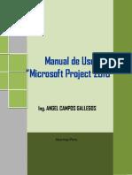 Manual-Del-Ms-Project-2010-Capci.pdf