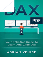 venice_a_dax_your_definitive_guide_to_learn_and_write_dax.pdf