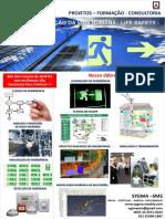 Folder SYGMA Life Safety 2017 vertical.pdf