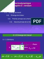 cours thermodynamique Zradba.pdf