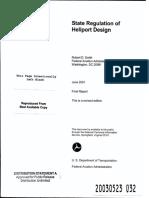 ADA413730.pdf