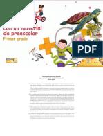 117966277-AYUDA-PARA-EL-MAESTRO5.pdf