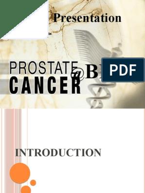 Vitaminok a prostatitis után)
