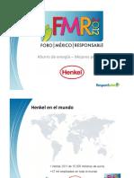 conferencia_14_-_henkel_0.pdf