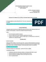 ACTIVIDAD_DE_EVALUACI_N..pdf;filename= UTF-8''ACTIVIDAD DE EVALUACIÓN.-1