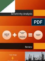 Sensitivity Analysis.pdf