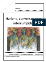conversaciones_interrumpidas_FINAL_Book.pdf
