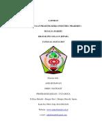 LAPORAN_PELAKSANAAN_PRAKTEK_KERJA_INDUST.docx