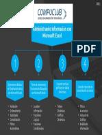 M1_Estructura_11.pdf