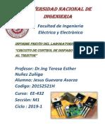 Electronicos II Expe2