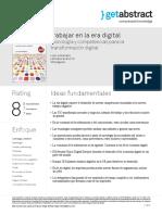Trabajar en La Era Digital Lombardero Es 26572
