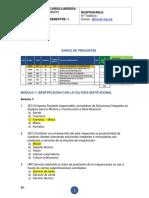 Balotario V semestre MMPM_201820.docx