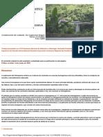 Hidrologia_en_cuencas_no_homogeneas.pdf