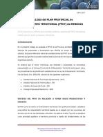 Informe-PPOT-1