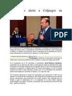 Fecoljuegos alerta a Coljuegos en Colombia.pdf