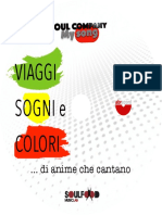 Viaggi sogni e colori SOUL COMPANY - CD.pdf