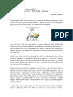 2018831_17375_Gestão+do+conhecimento+-+Life+long+Learning(PDF)