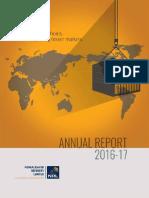 NRL_Annual_Report-2016-17.pdf