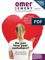 Arussy.so Do You Really Love Your Customers