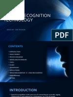 Full Text 01 | Speech Recognition (28 views)