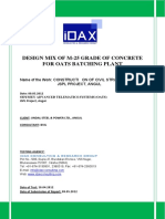 157033638-Final-Report-Design-Mix.pdf