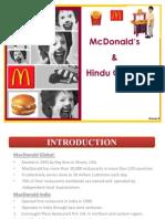mcdonald_prest