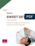 E-book Sweet Detox