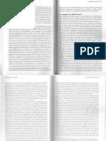 Axel Honneth Patologias de La Libertad Moral en El Derecho de La Libertad