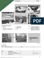 73368070-W169-Front-Door-Remove-Install.pdf