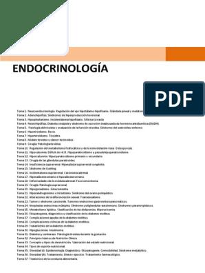 Hiperparatiroidismo engorda o adelgaza
