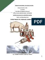 inyectableenanimales-140109113612-phpapp01.pdf