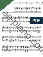 ddfs.pdf