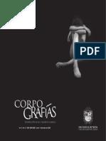 Descolonizar_el_cuerpo_de_las_mujeres.pdf
