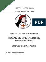 Pr__cticas-N__-01-y-02-Sistema-Operativo-2019-Alumnos (3).docx