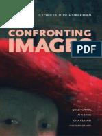 GEORGES DIDI HUBERMAN, CONFRONTING IMAGES - Copy.pdf