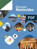 guiadmingles.pdf