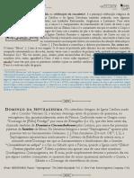 #Missa Setuagésima - Intróito PROJETAR.pdf