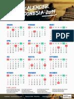 [versi 1] kalender indonesia 2019 vector.pdf