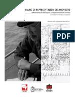memorias del seminarios de represetacion.pdf