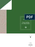 catalogo-arte-naturalista1.pdf