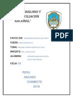 MAQUINA COMPACTADORA DE LATAS.docx