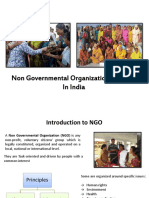 1.NGO with Ref 1