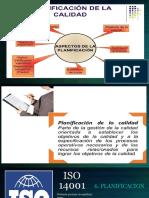 Normas Iso Cap 6 Planificacion [Autoguardado]
