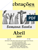 Rev 230 4 Celebracoes Abril 2019