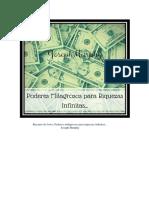 J-Murphy-Poderes-milagrosos-para-riquezas-infi.pdf