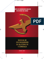 manual-bombeiros-2014-senasp_layout-1.pdf