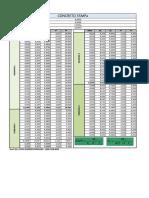 KMD-55MPa.pdf