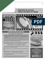 ANCINE12_002_01.pdf