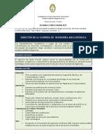 JofC_05_08_ES__CAMEIRA