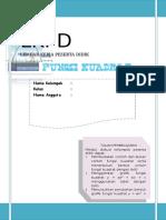 LKPD Peerteaching.doc
